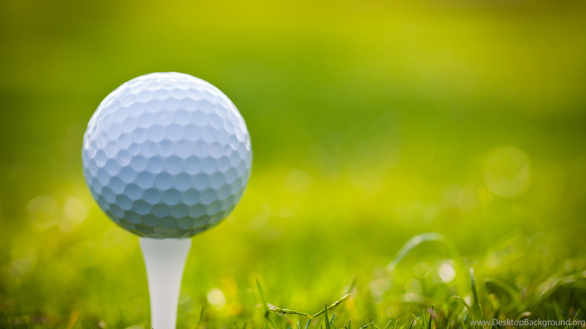 Free Golf Course Clip Art Wallpapers Desktop Kemecer Com Desktop Background