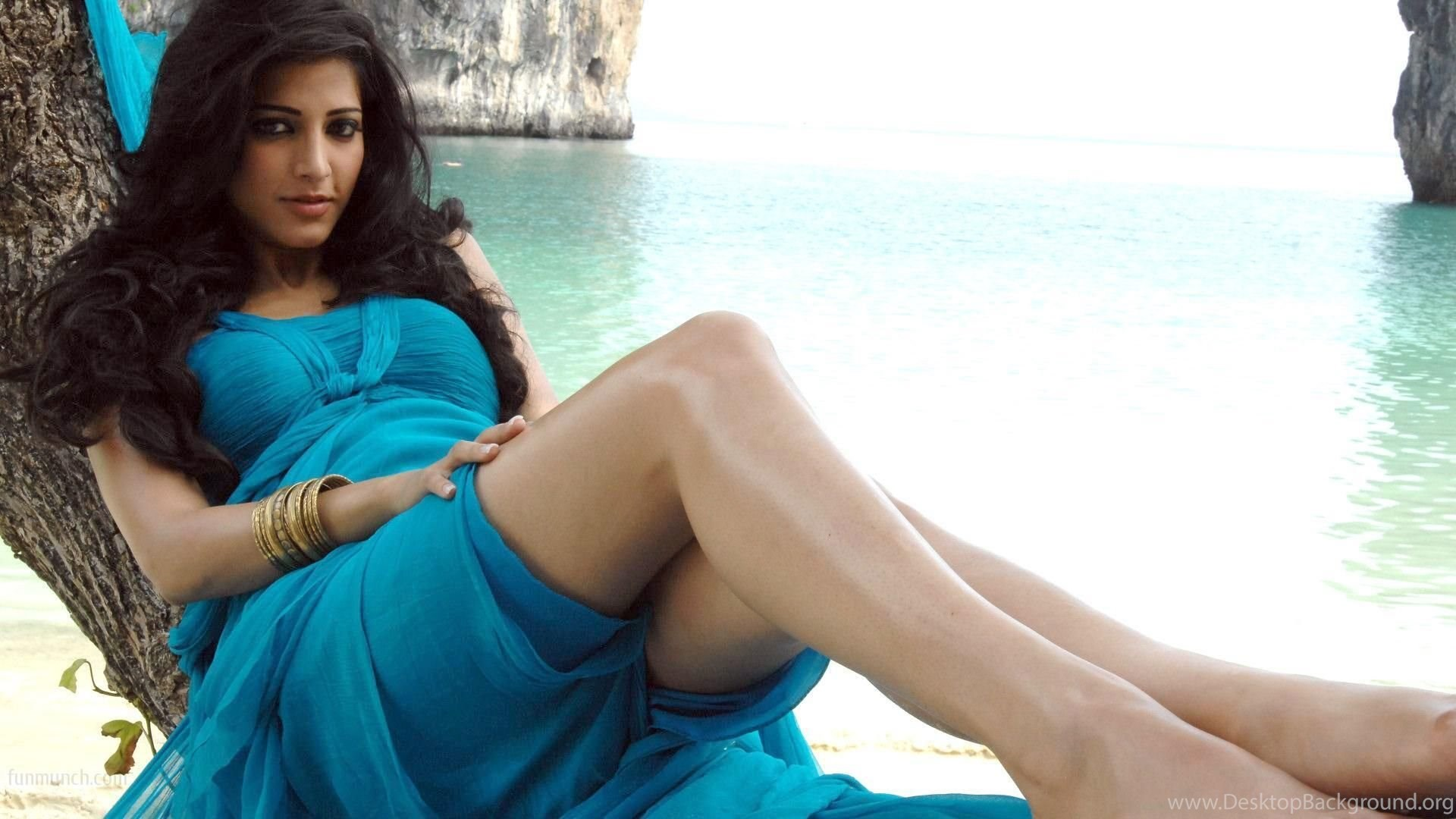 Shruti Hassan Hot 1920x1080 Hd Wallpapers And Free Stock Photo
