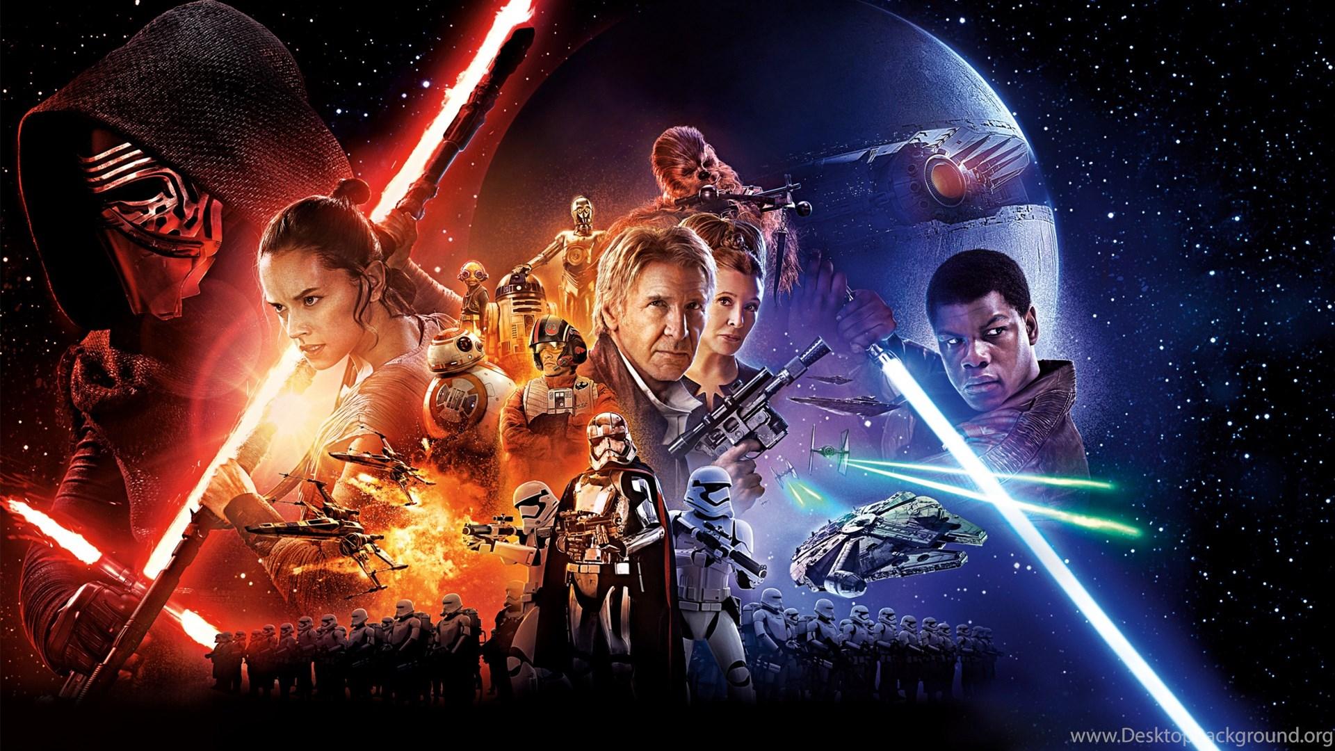 750505 4k ultra hd star wars wallpapers hd desktop backgrounds