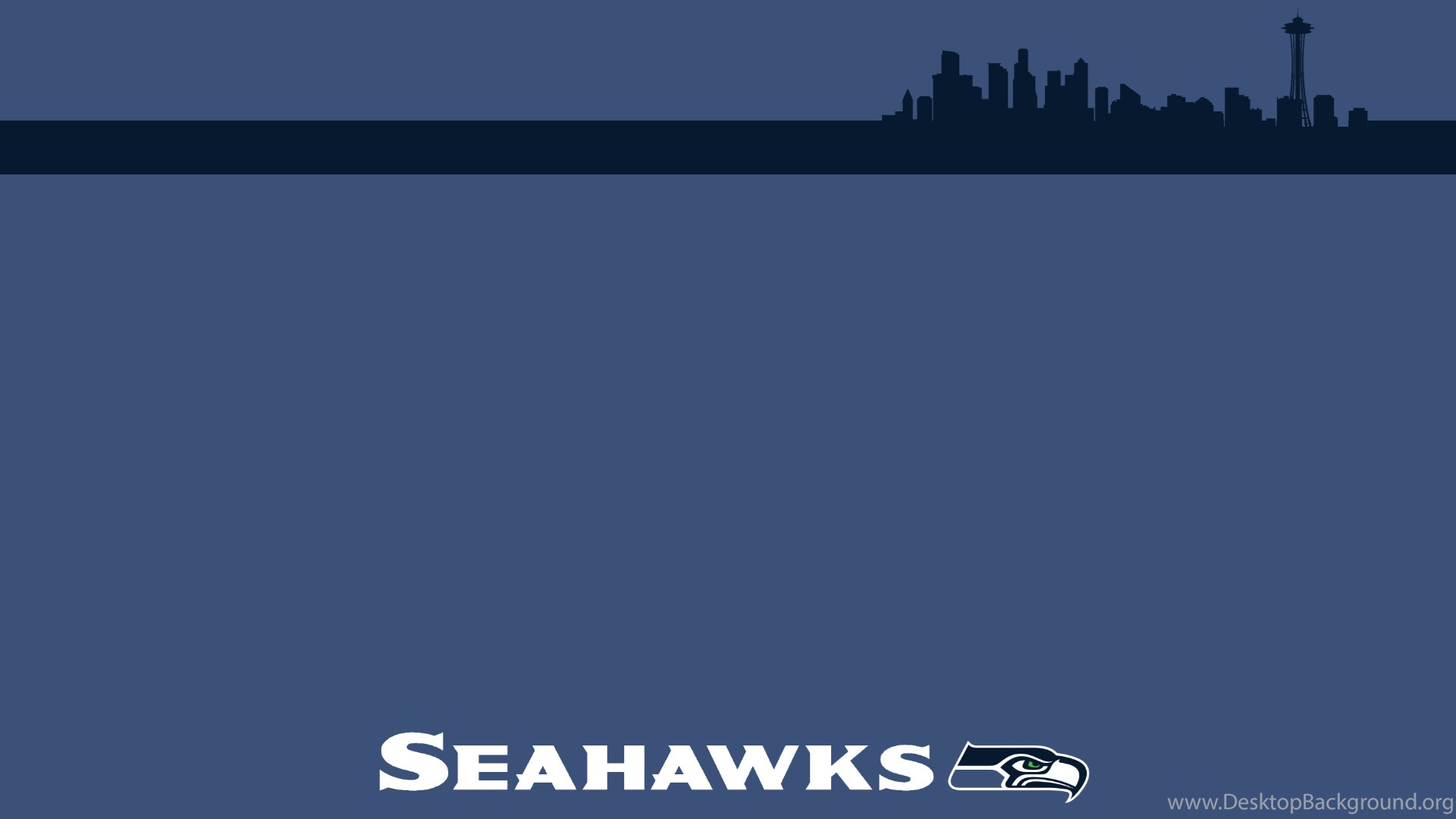 Seahawks Xbox One Theme Xbox One Backgrounds Themer