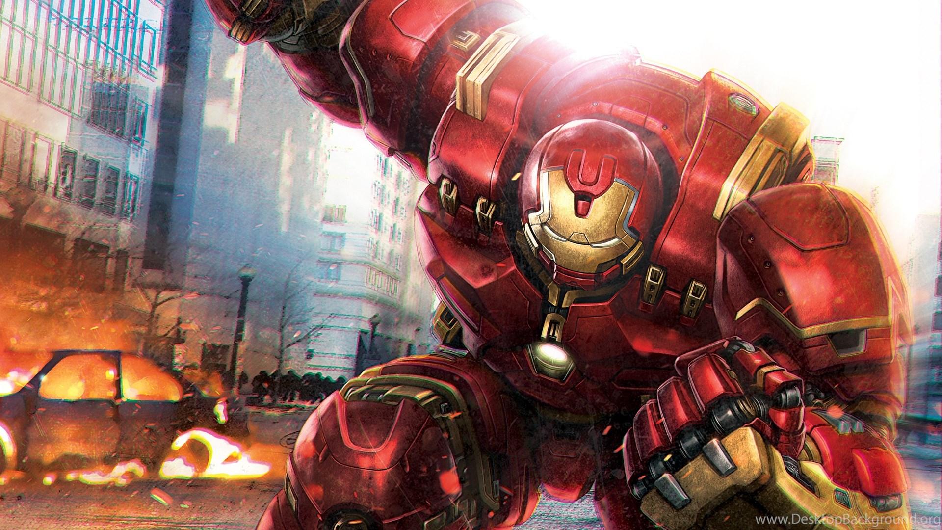 Iron Man 3d Wallpapers 1080p For Desktop Backgrounds Ndemok