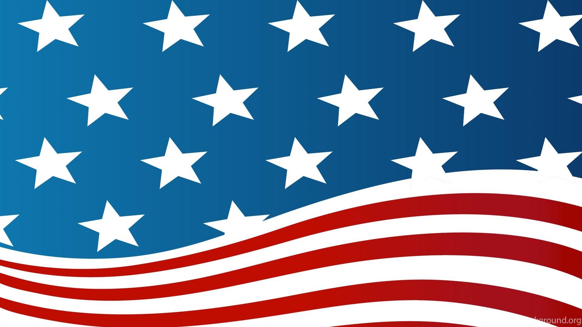 Desktop Bald Eagle And American Flag Pictures Dowload Desktop