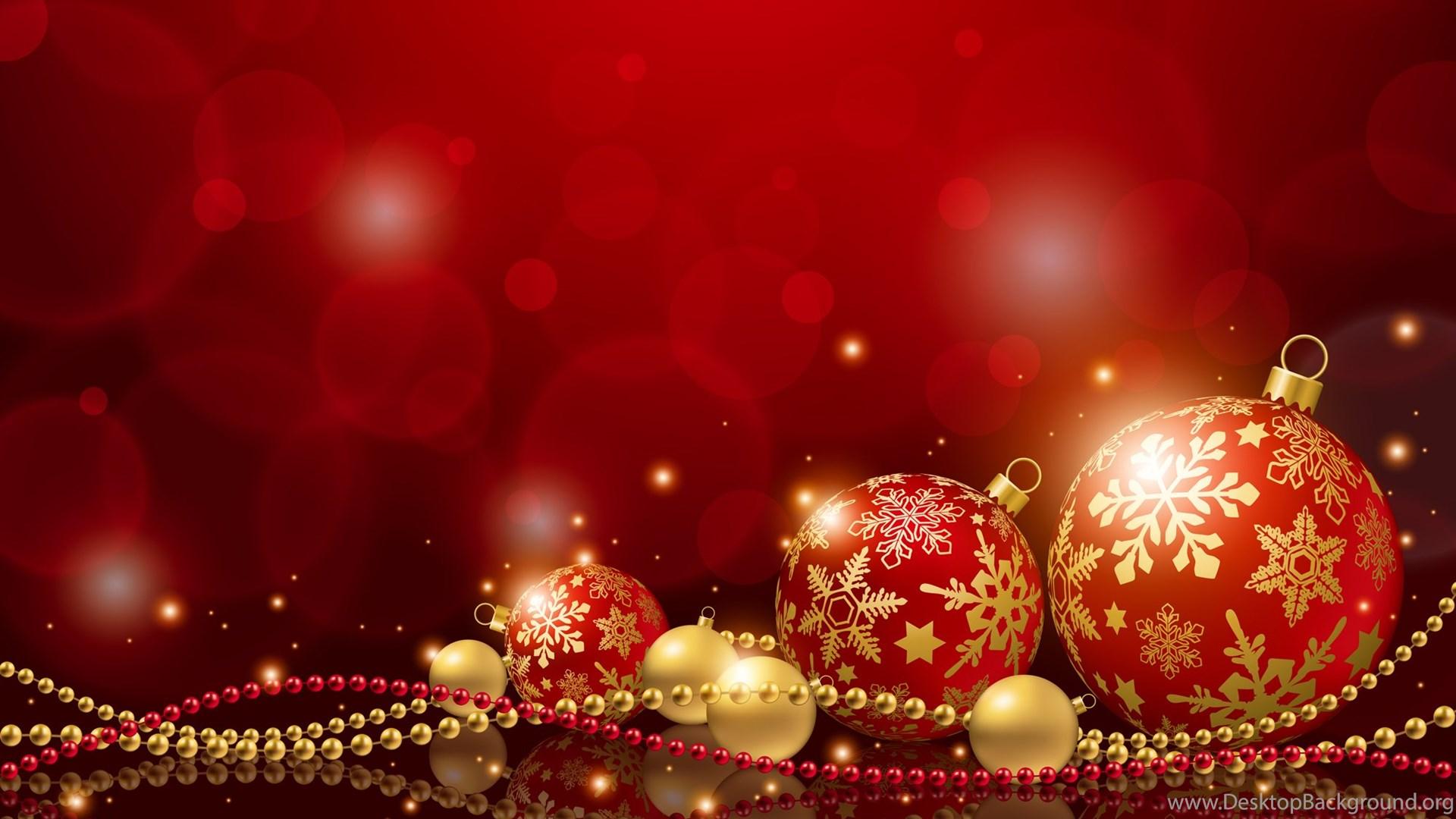 Открытку цена, открытки всего хорошего в новом году