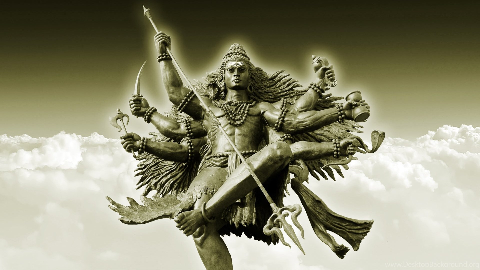 Wallpapers Lord Shiva Angry Photos Hd Kaal Bhairav  4
