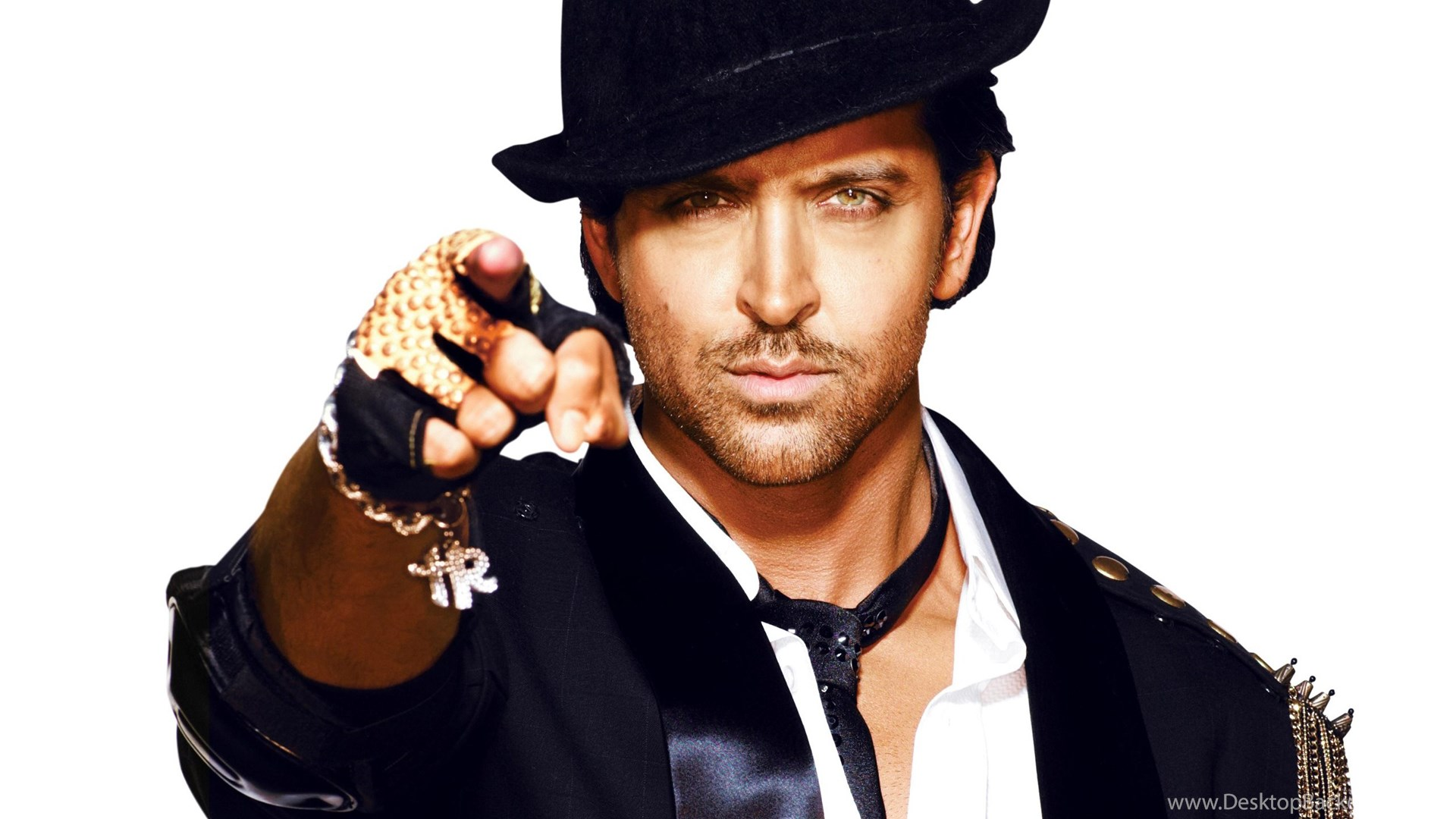 Wallpapers Indian Film Stars Of Movie Star Hrithik Roshan Click To