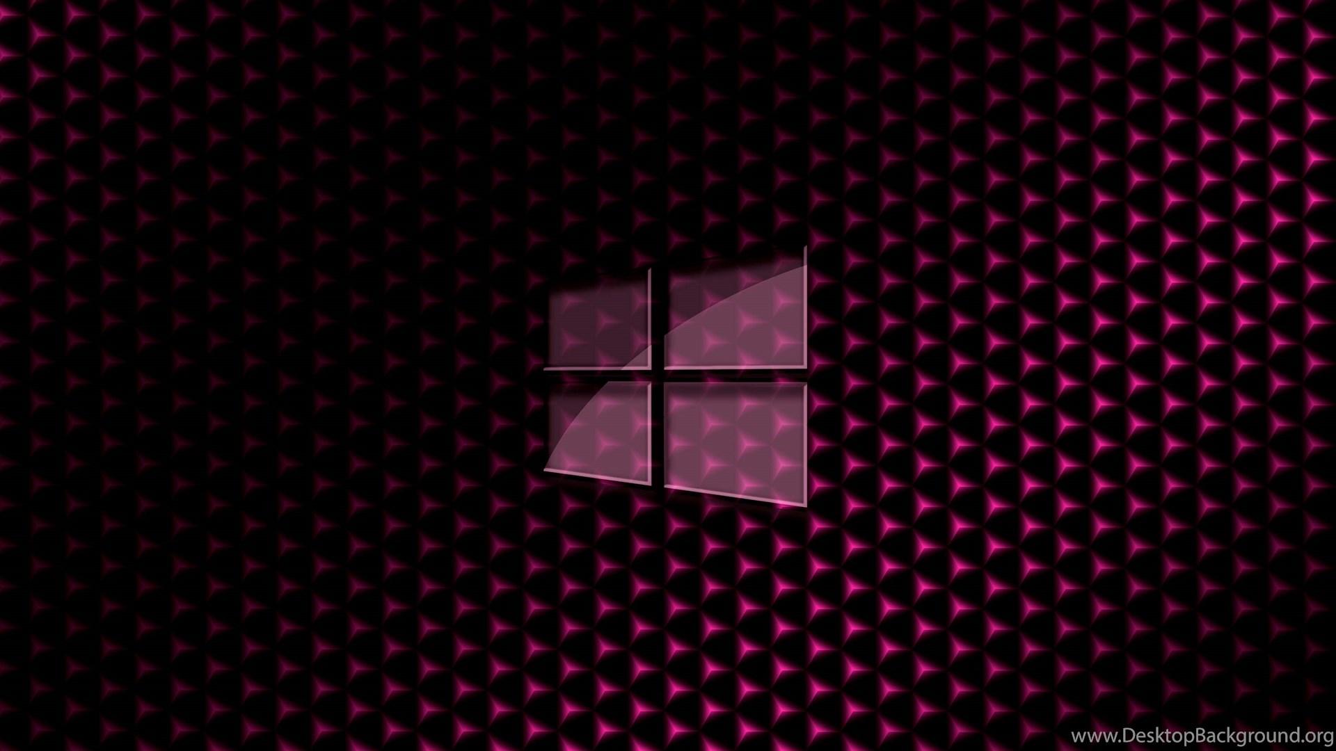 Abstract Wallpaper: Windows Carbon Fiber Desktop