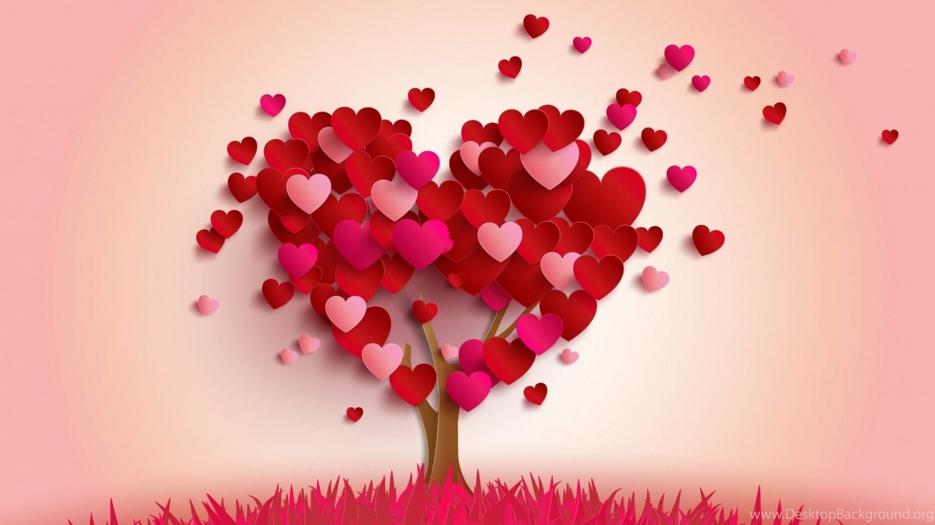 10 Top Cute Love Heart Wallpapers For Mobile Full Hd 1920