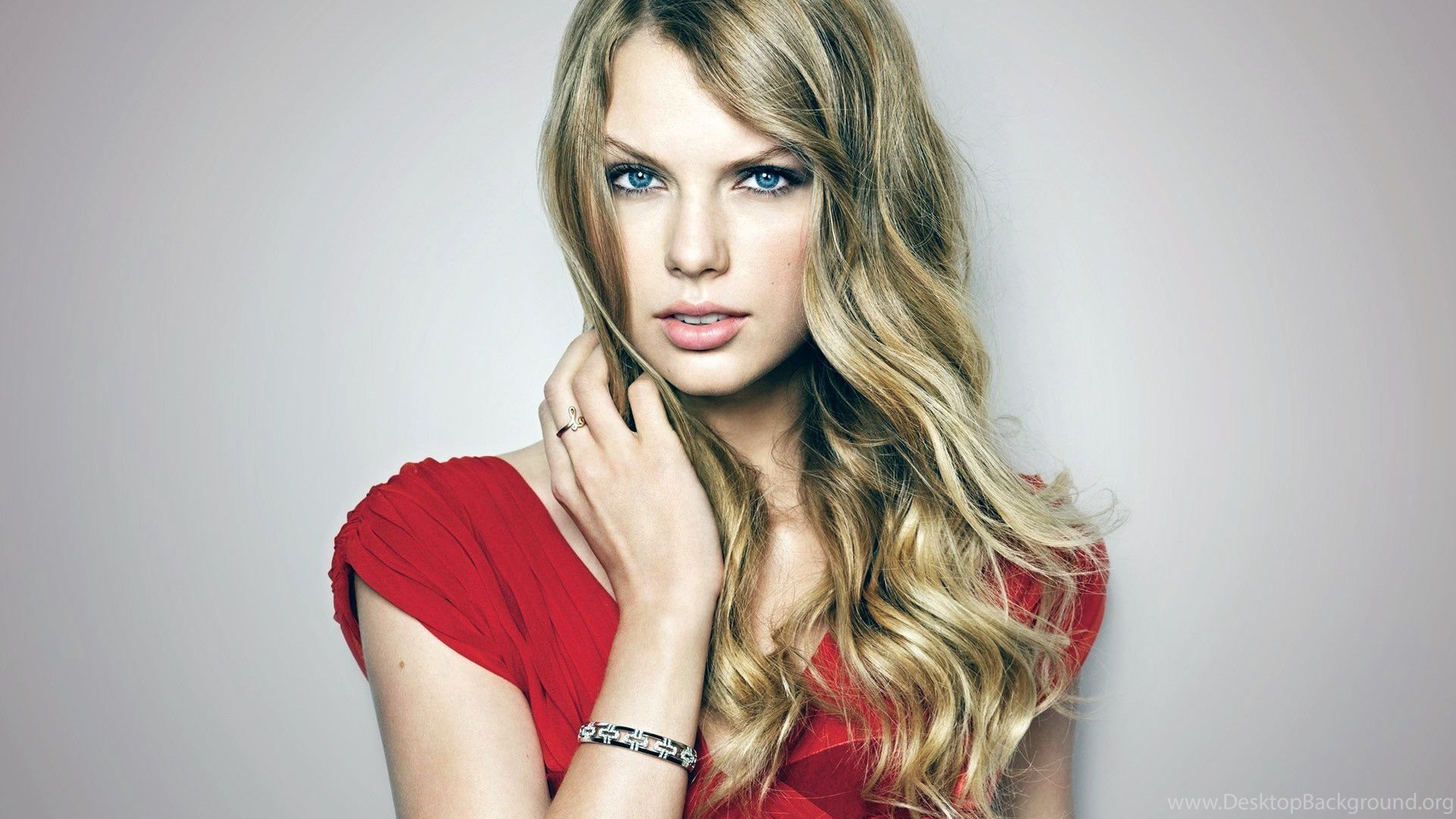 taylor swift red wallpapers hd desktop background