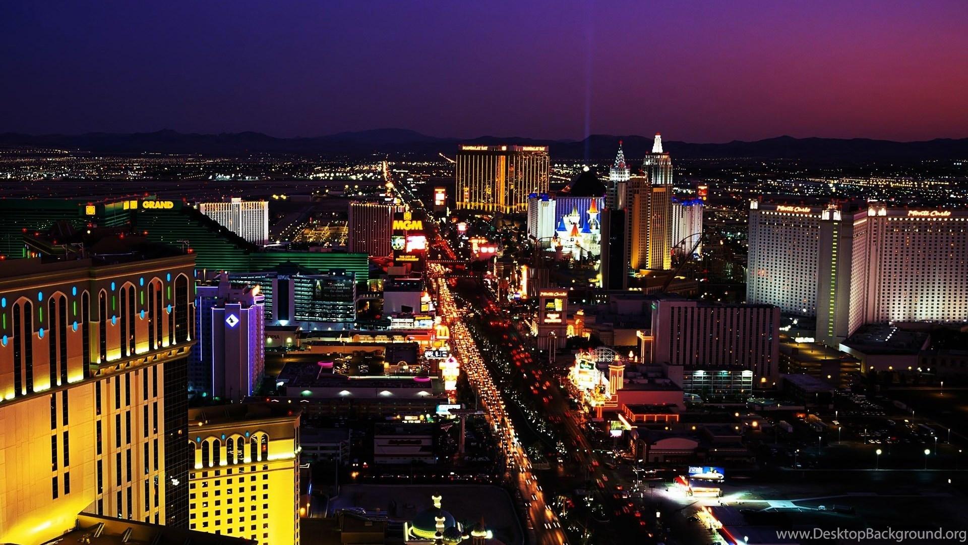 Las Vegas High Resolution Picture Dilshaddeyani Info Desktop Background