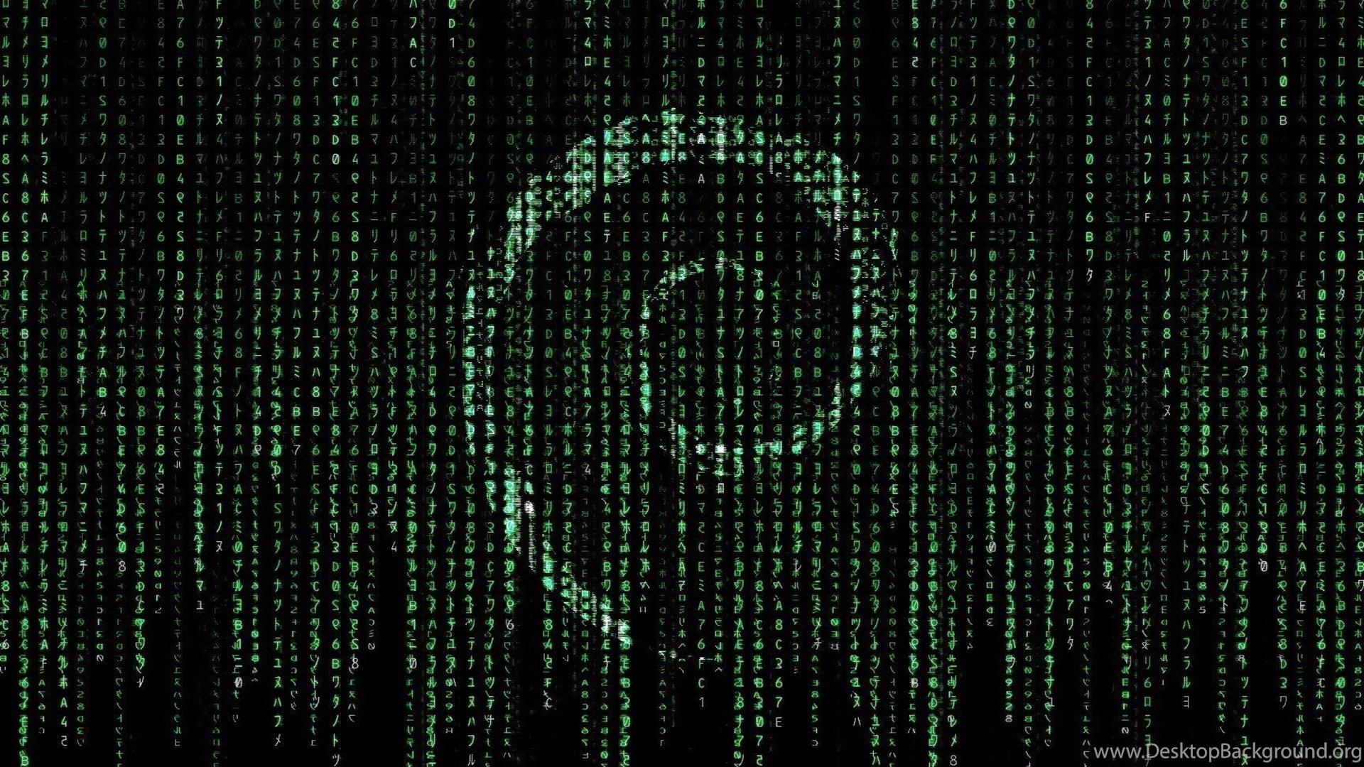 Kali Linux Wallpapers 1366768 Desktop Background