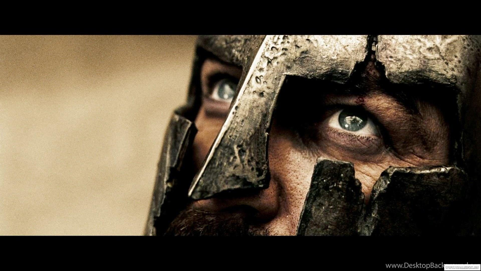 300 Leonidas Wallpapers Stock Pictures Desktop Background