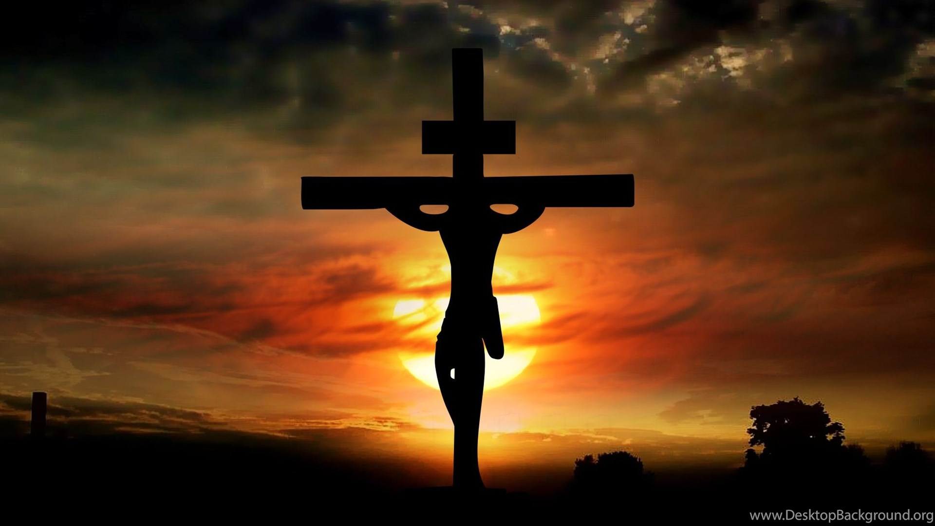 Other wallpaper jesus cross iphone wallpapers wallpapers hd popular voltagebd Choice Image