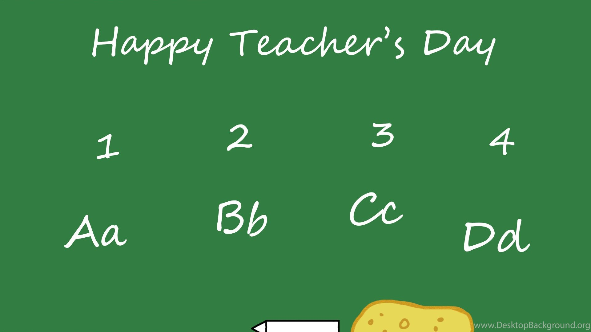 Happy teachers day hd images wallpapers pics and photos free popular altavistaventures Images