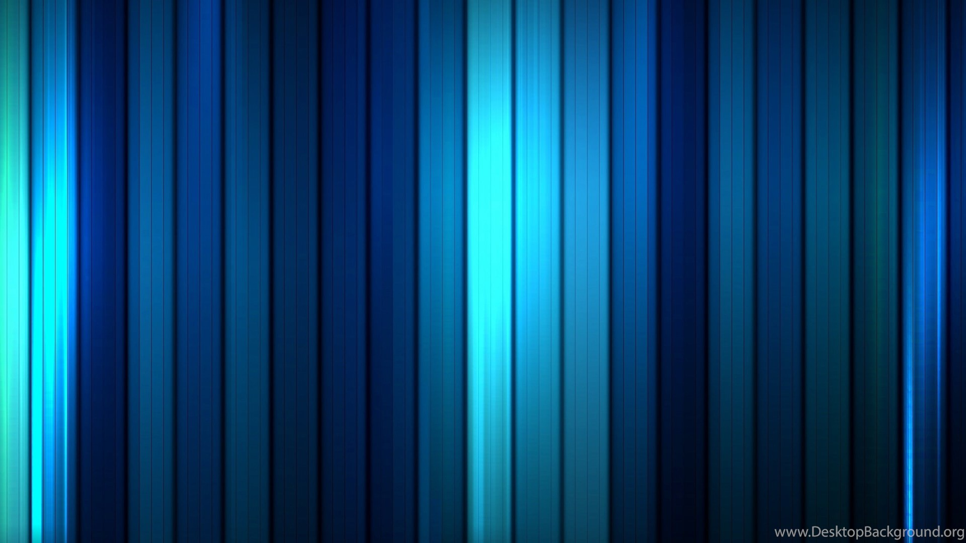 Abstract Striped Texture Textures Simple Backgrounds (2560x1440 ...