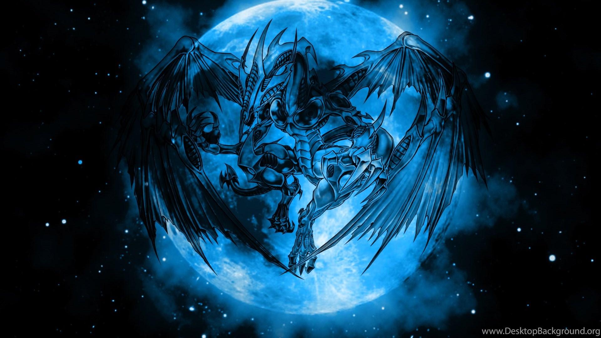 evil dragon hd wallpapers vector & designs wallpapers, cool dragon