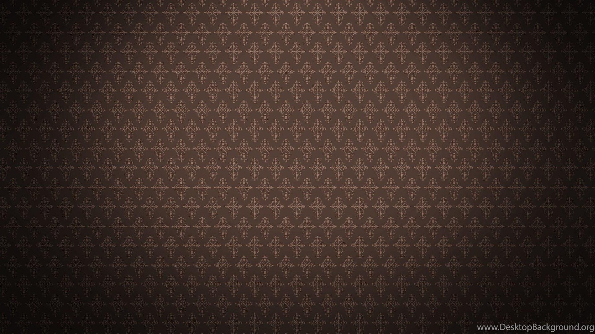 Louis Vuitton Wallpapers Hd Desktop Background