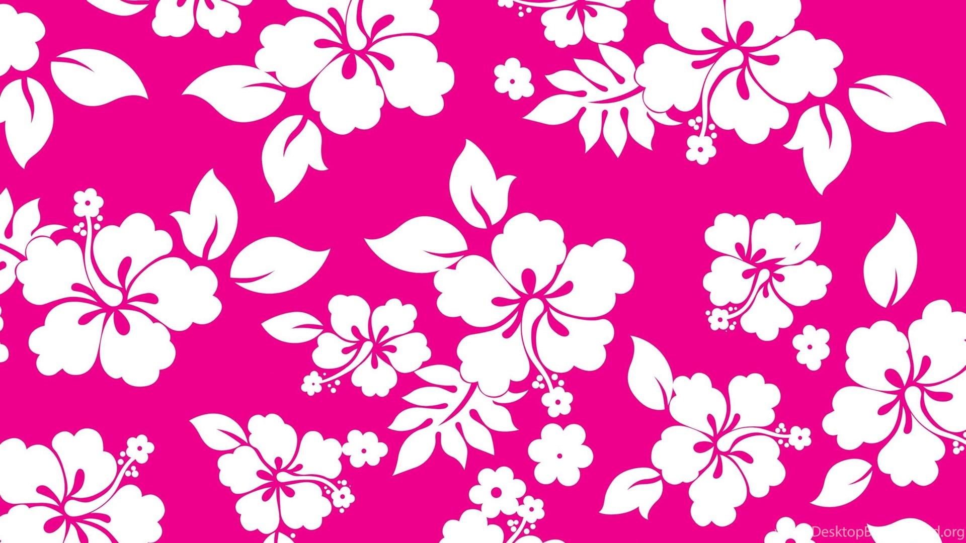 Hawaiian flowers cartoon cartoon hawaiian flowers cartoon hawaiian popular izmirmasajfo