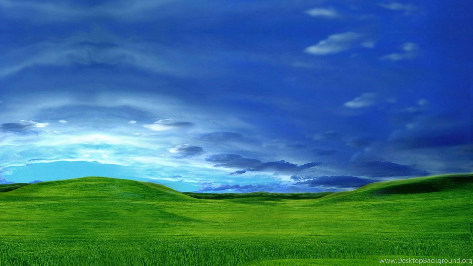 Windows Xp Backgrounds Wallpapers Cave Desktop Background
