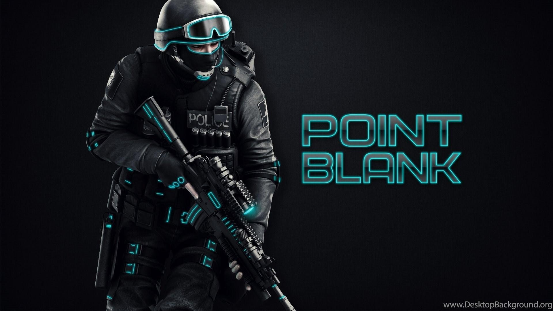 Best Ideas Point Blank Hd Wallpapers Desktop Background