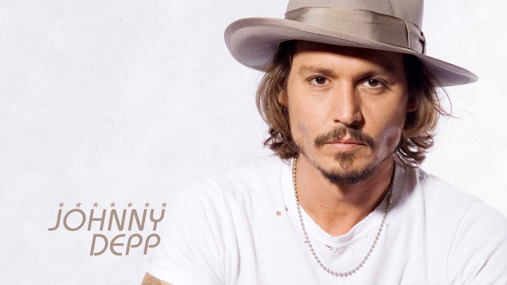 Johnny Depp Hd Images Desktop Background