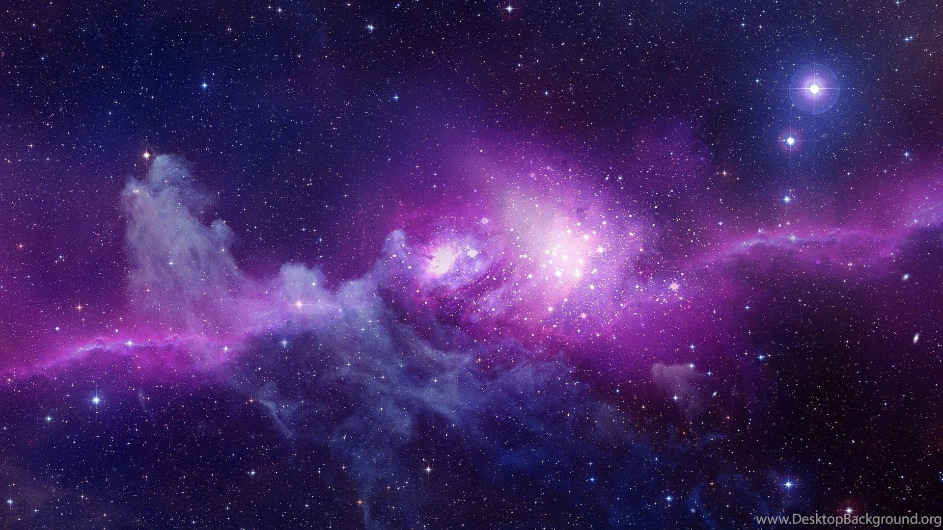847290 high resolution awesome space galaxy wallpapers hd 8 full