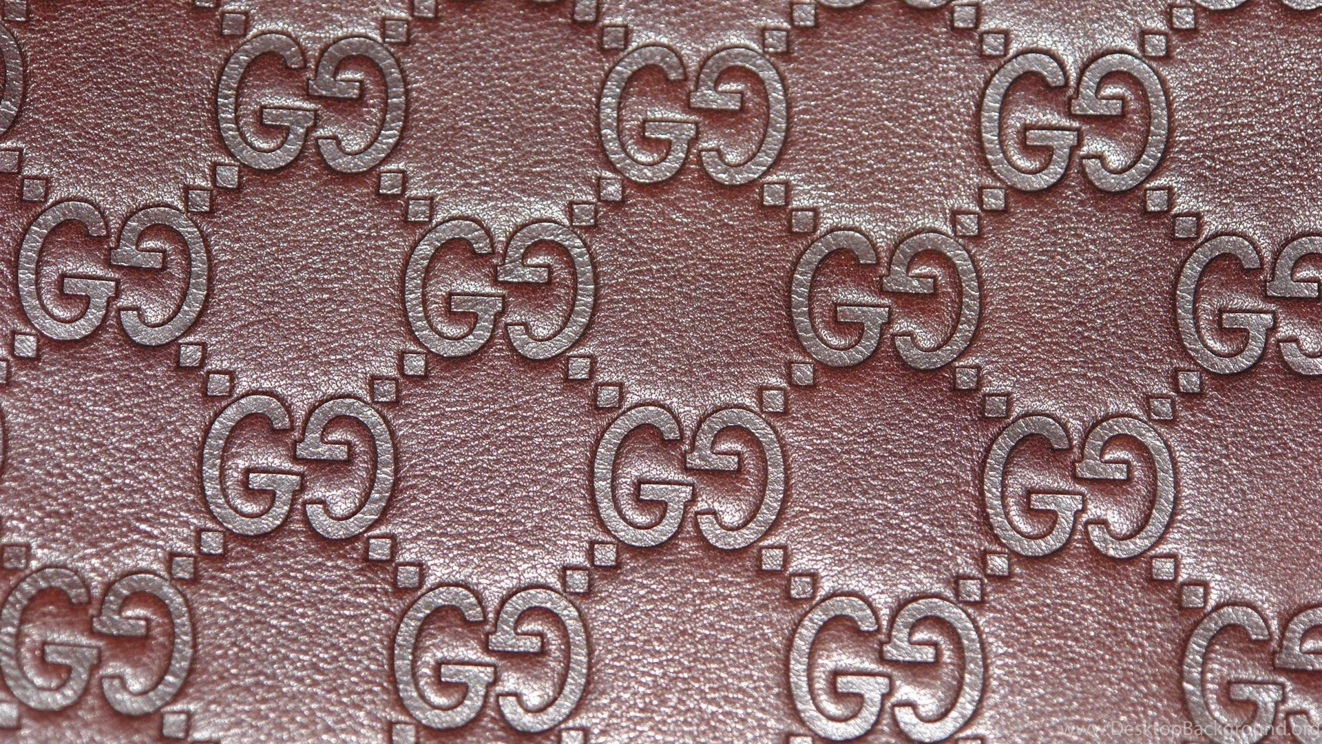 gucci logo wallpapers wallpapers cave desktop background