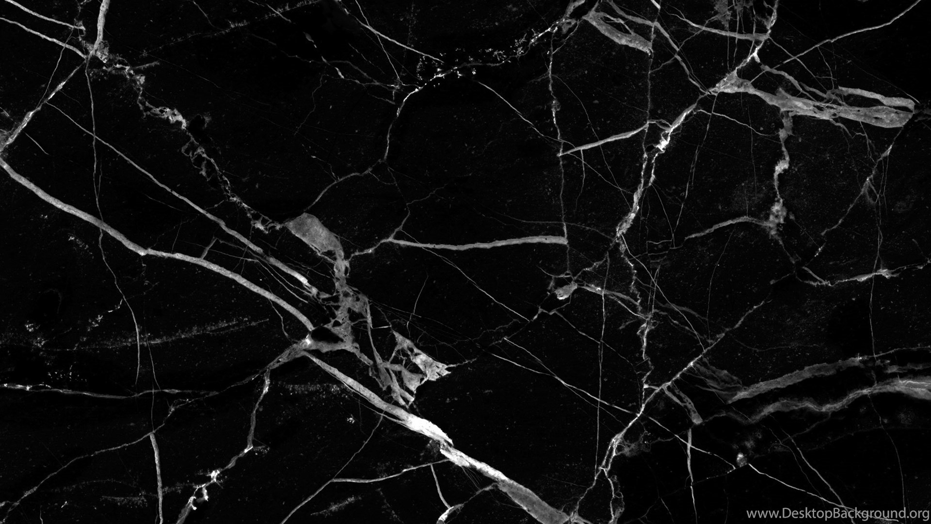 background wallpapers marble: Black Marble Related Keywords & Suggestions Black Marble