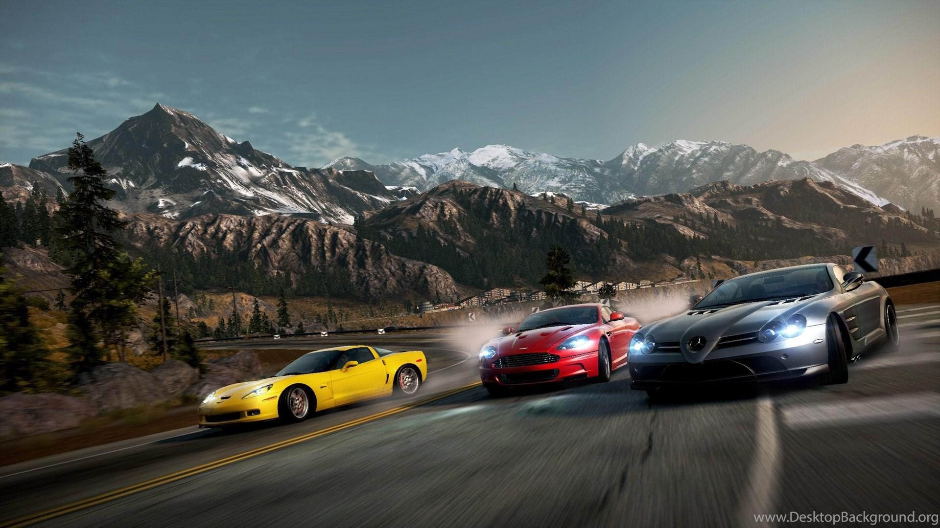 Need For Speed Hot Pursuit Wallpaper 11 Jpg Desktop Background
