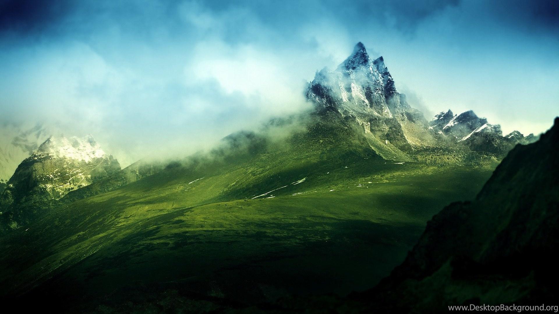 Himalaya mountains wallpapers cool wallpapers hd 1080p - Himalaya pictures wallpaper ...