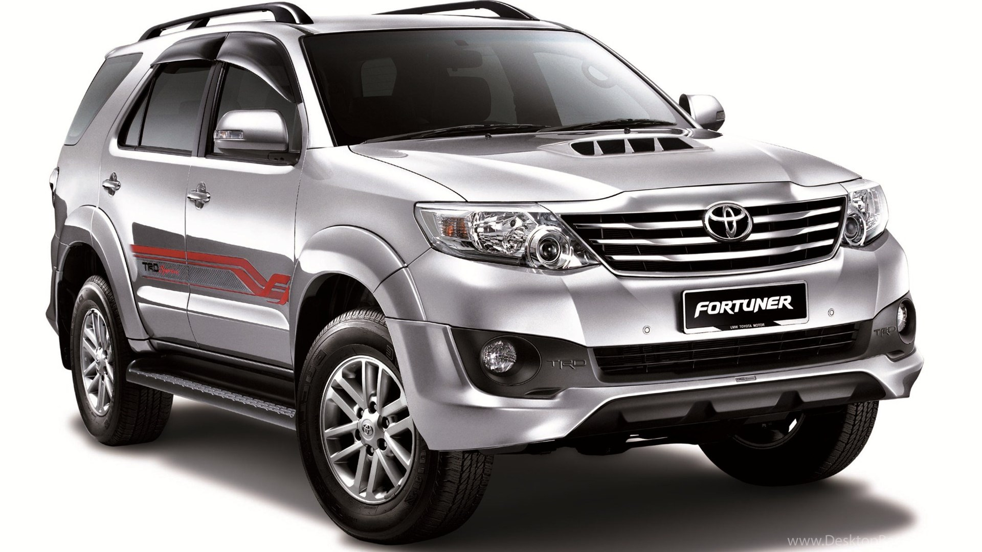 Picture 2016, 2015 Toyota Fortuner HD Car Wallpapers Cars ...