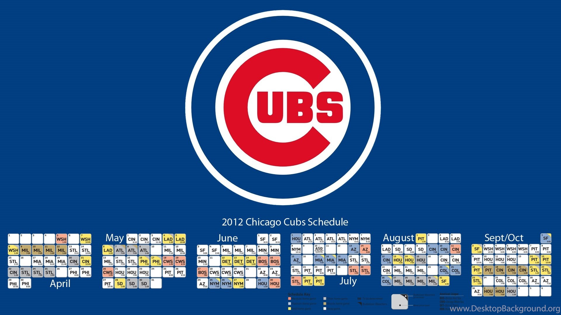 Wallpapers Mlb Logo The Ultimate Chicago Cubs Collection Sports