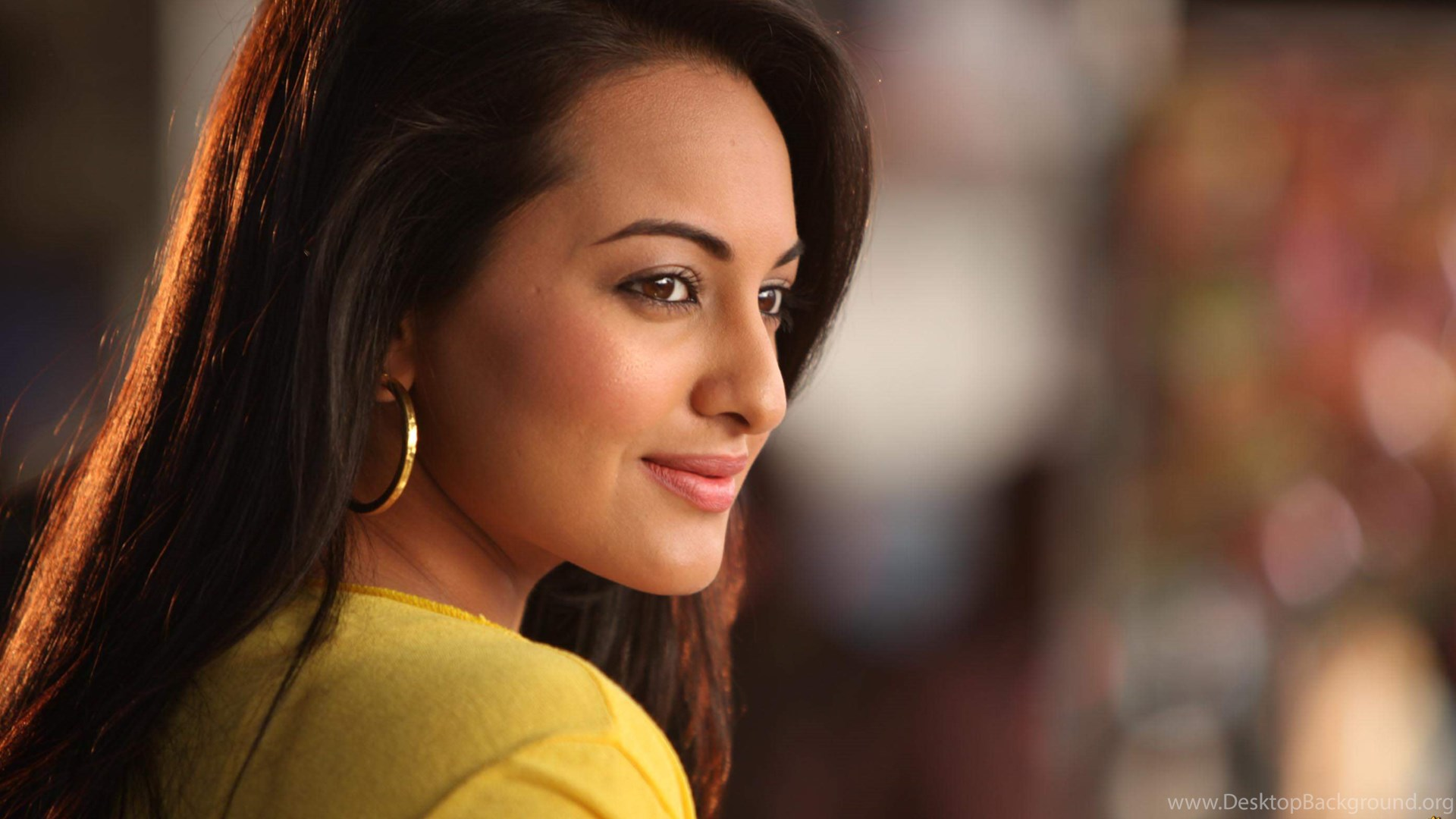 Actress Wallpapers Bollywood Actress Wallpapers Hot Wallpapers