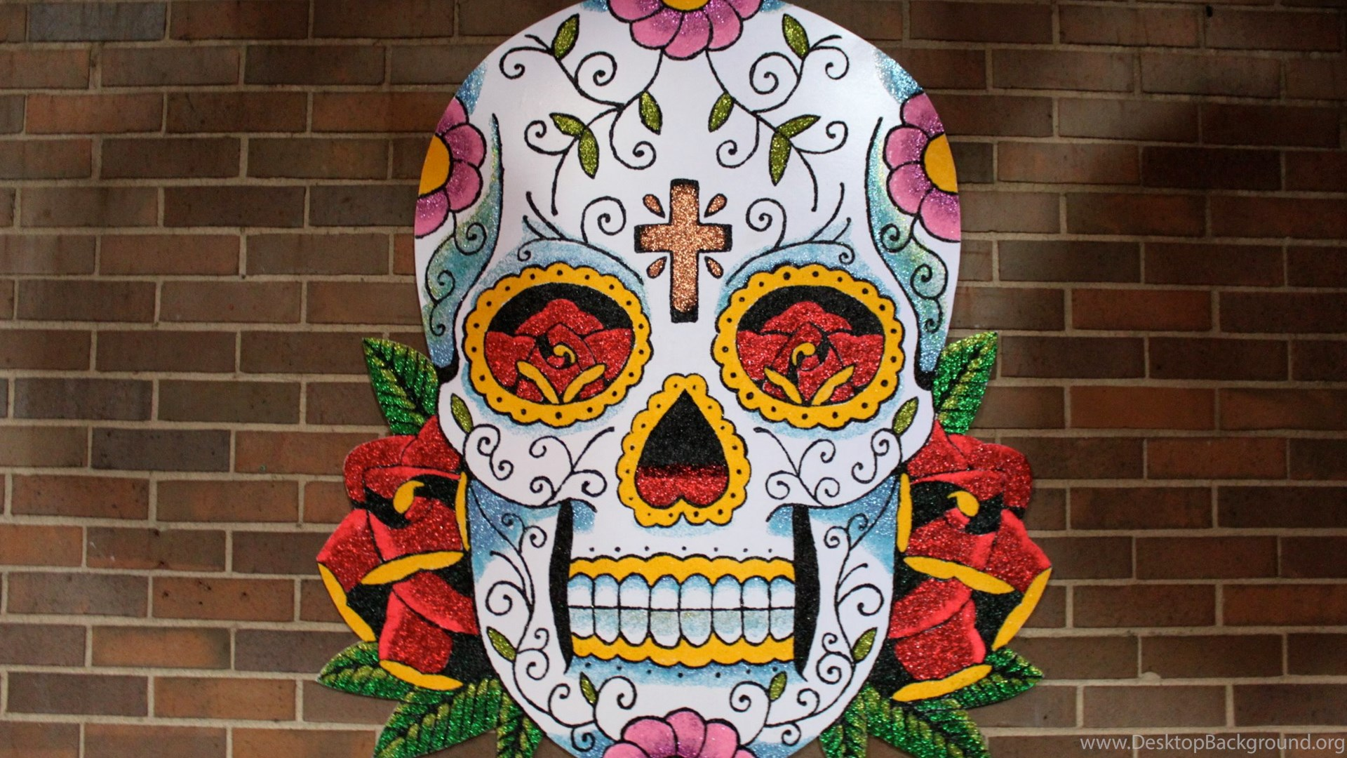 2113x1410px Day Of The Dead Wallpapers Desktop Background