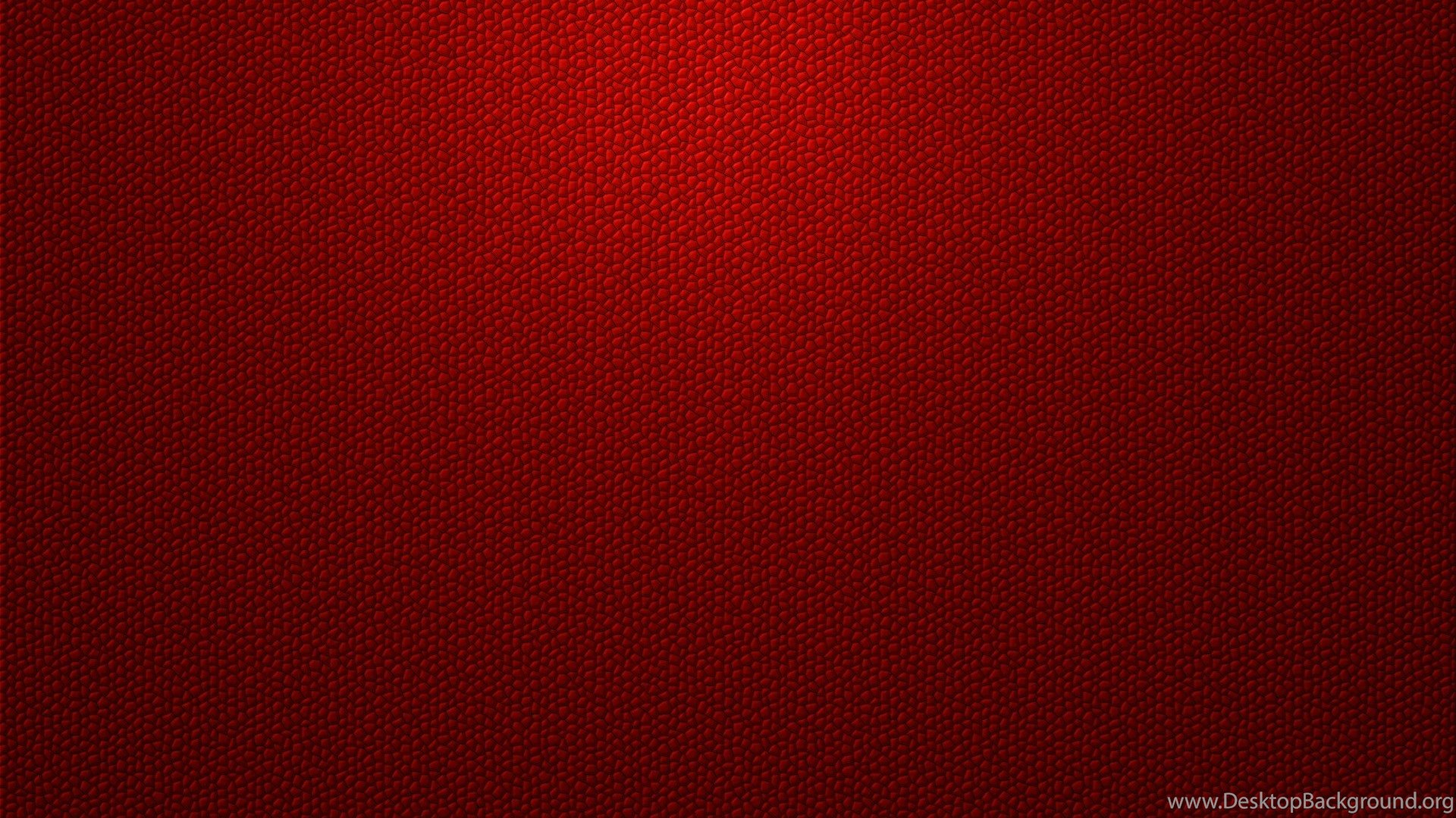 HD Plain Red Wallpapers HD Full Size HiReWallpapers 2754 ...