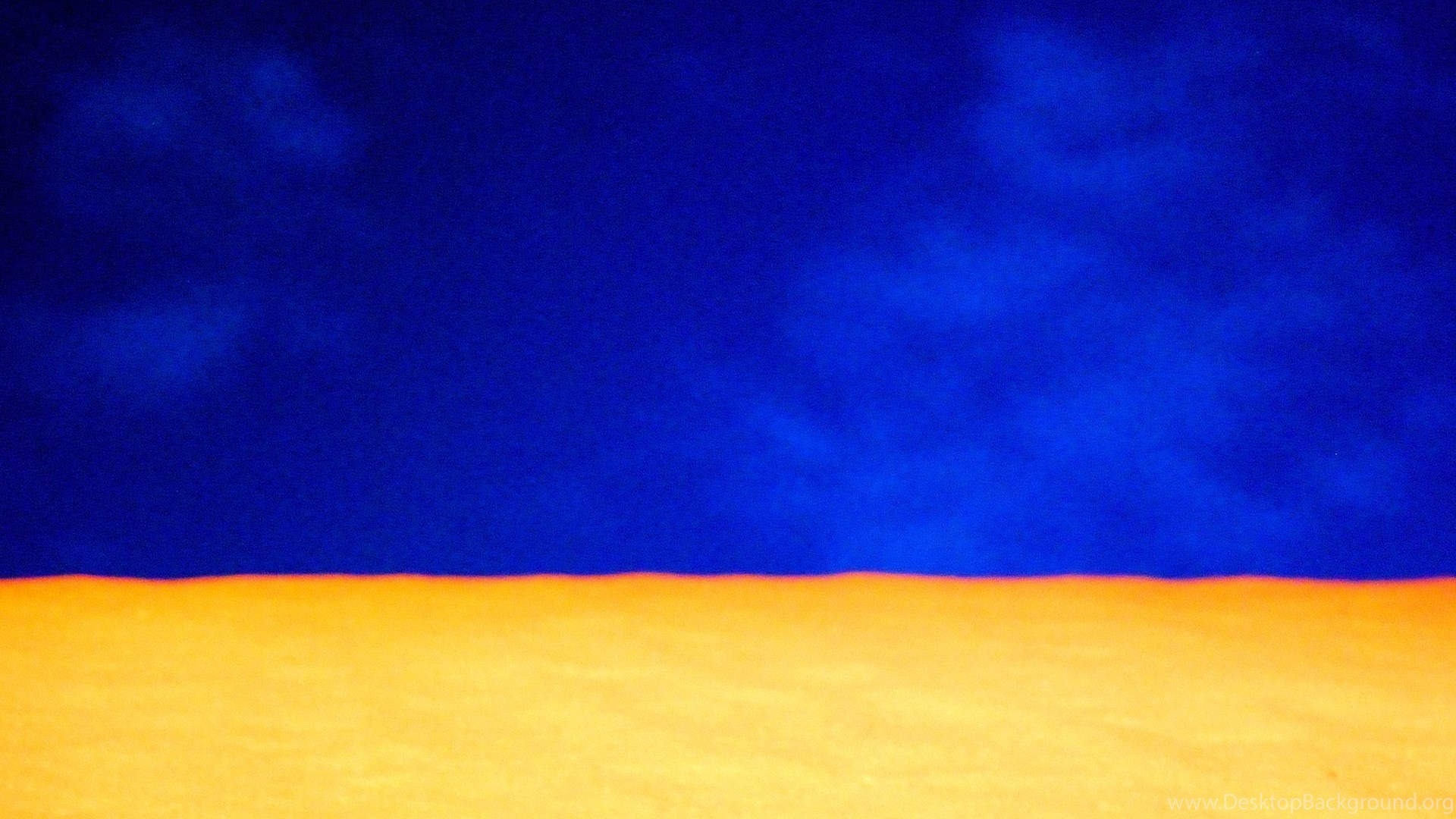 Abstract Wallpapers Abstract Blue And Yellow Wallpapers 35841 Desktop Background