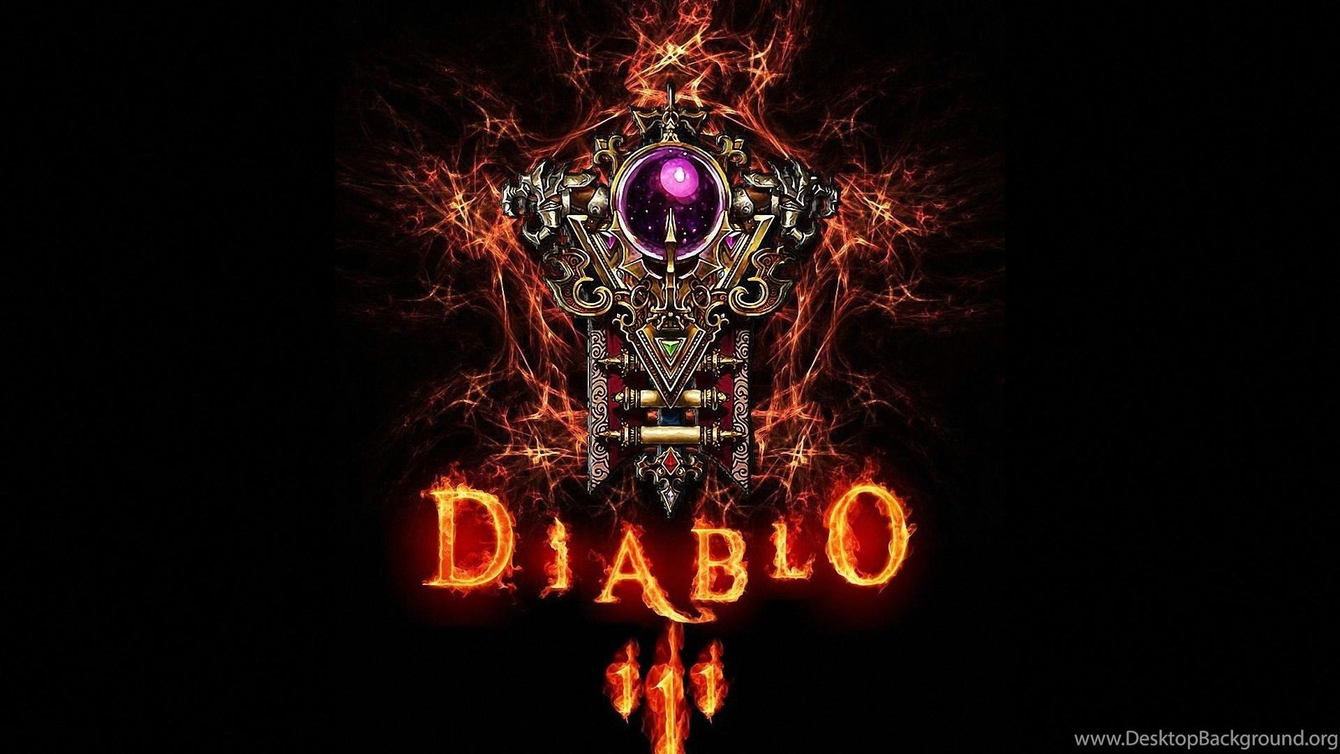 Diablo 3 hd wallpaper 1920x1080 for Joshua motors vineland nj inventory
