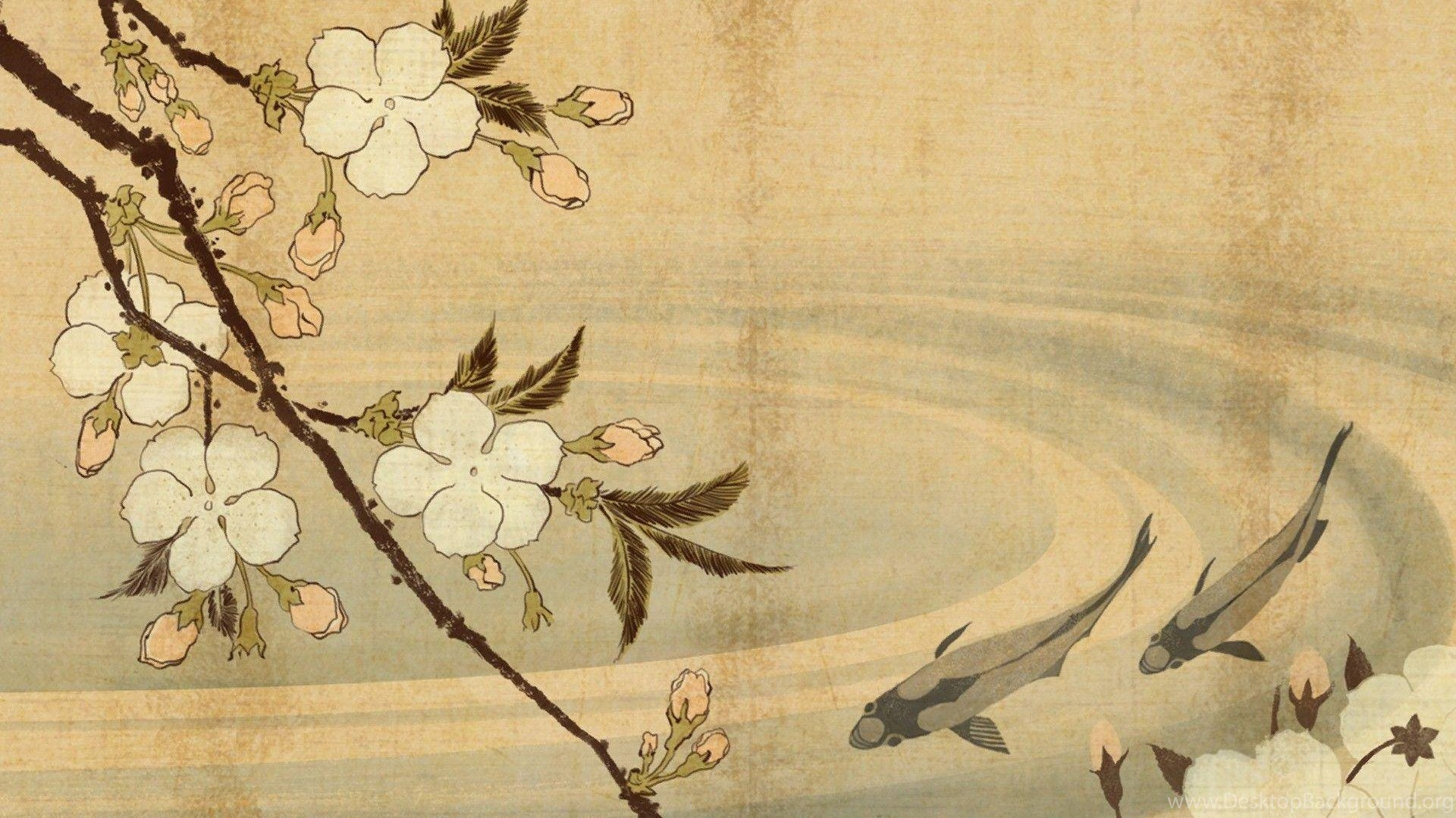 total war shogun ii wallpaper,digital art hd wallpaper,1920x1200