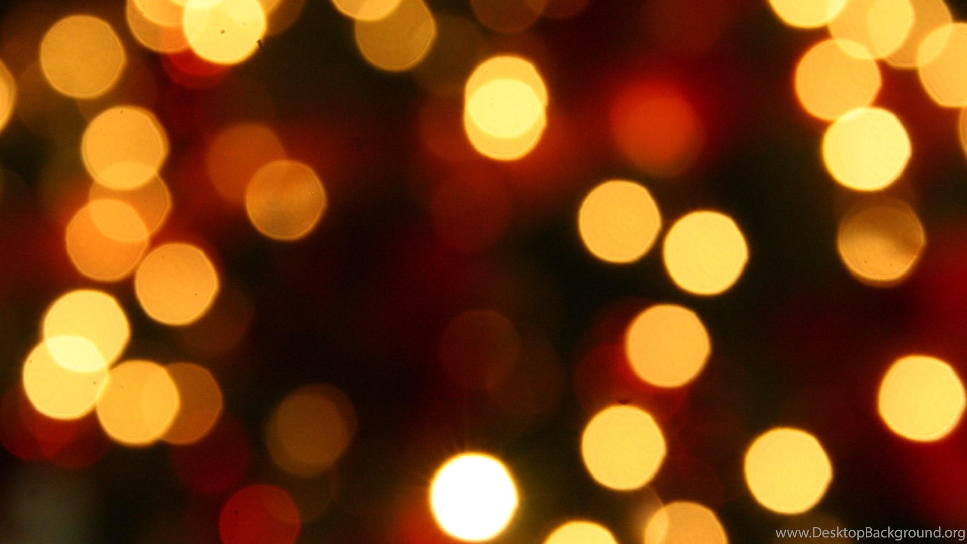 880799 free christmas lights