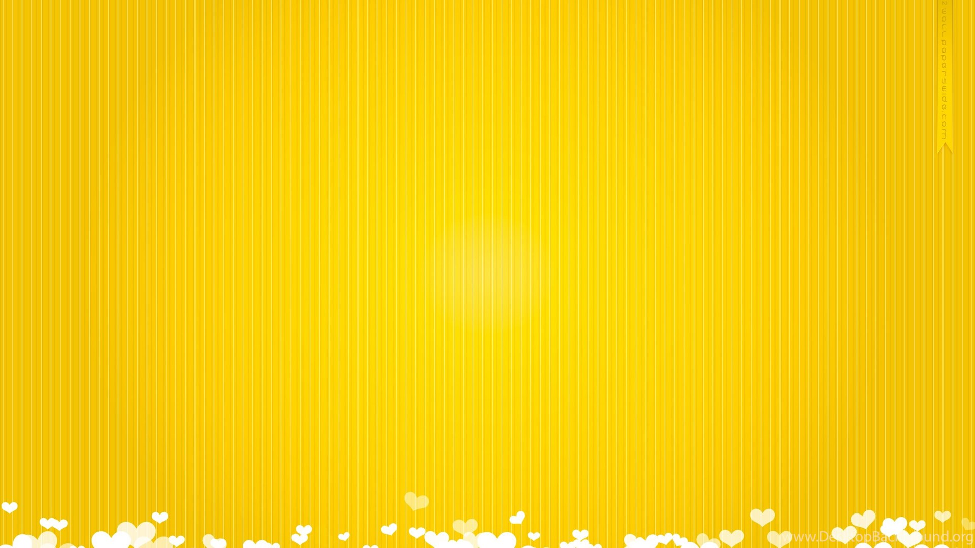 High Resolution Light Color Yellow Wallpapers Sparknotes 10 Full
