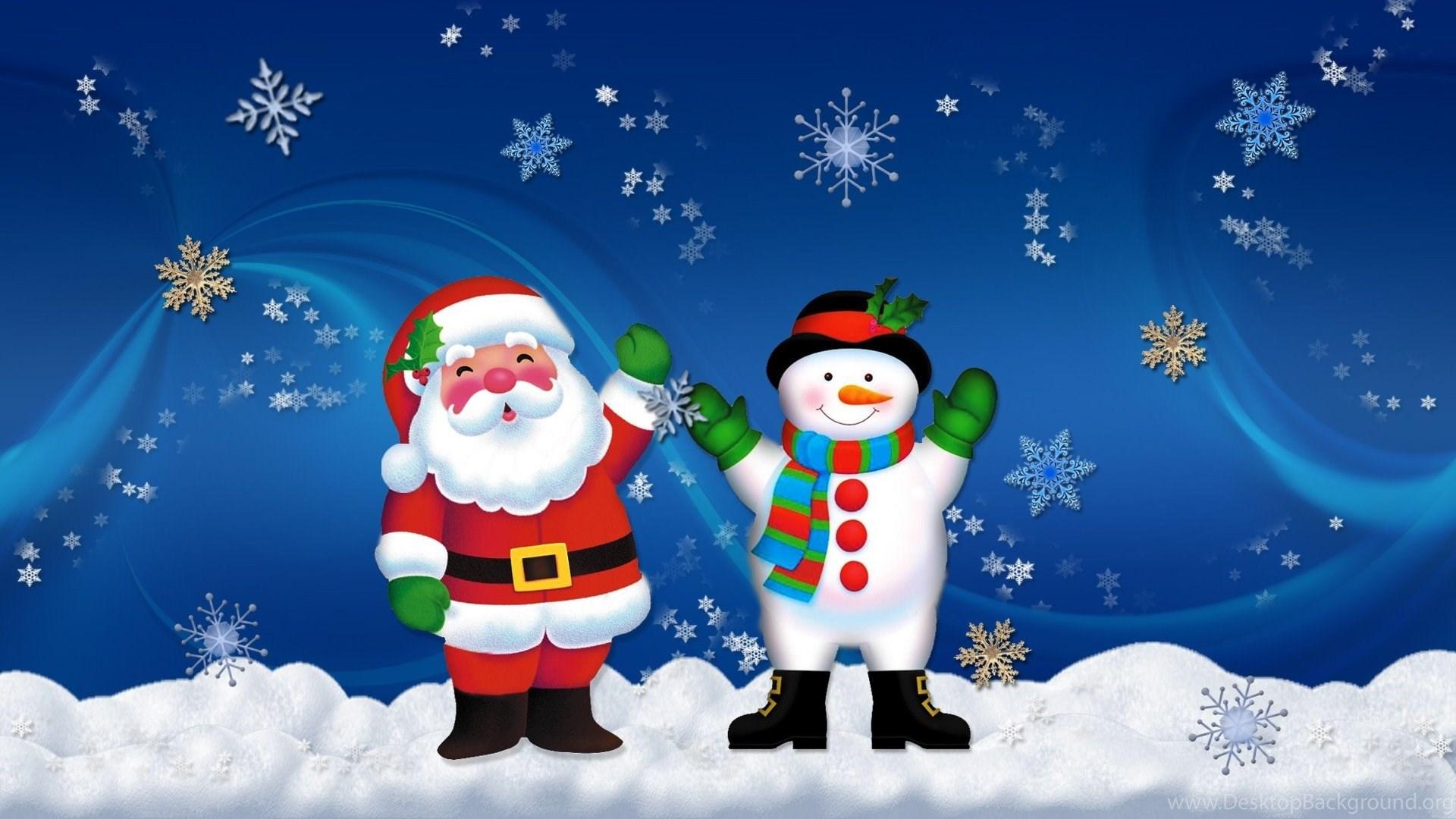 popular - Funny Christmas Wallpaper
