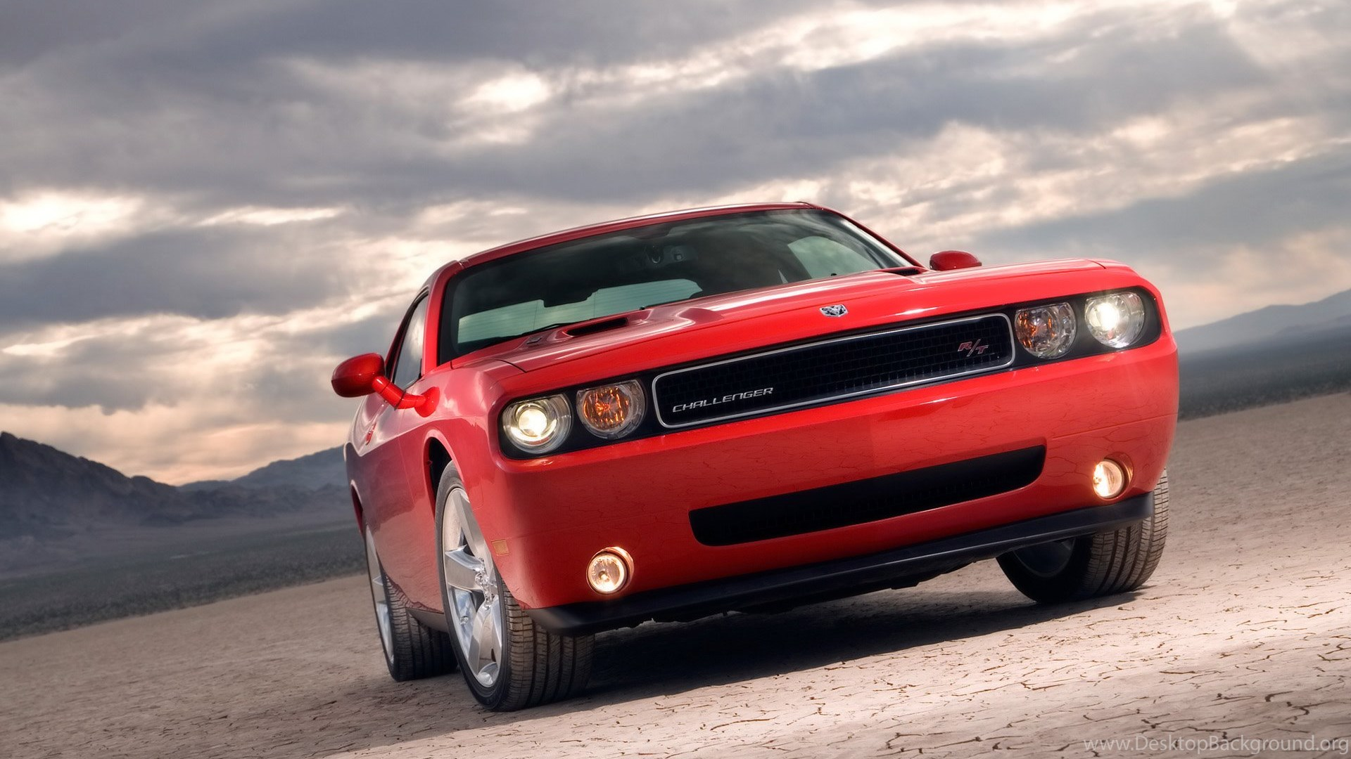 889678 dodge challenger desktop wallpapers hd wallpaper backgrounds
