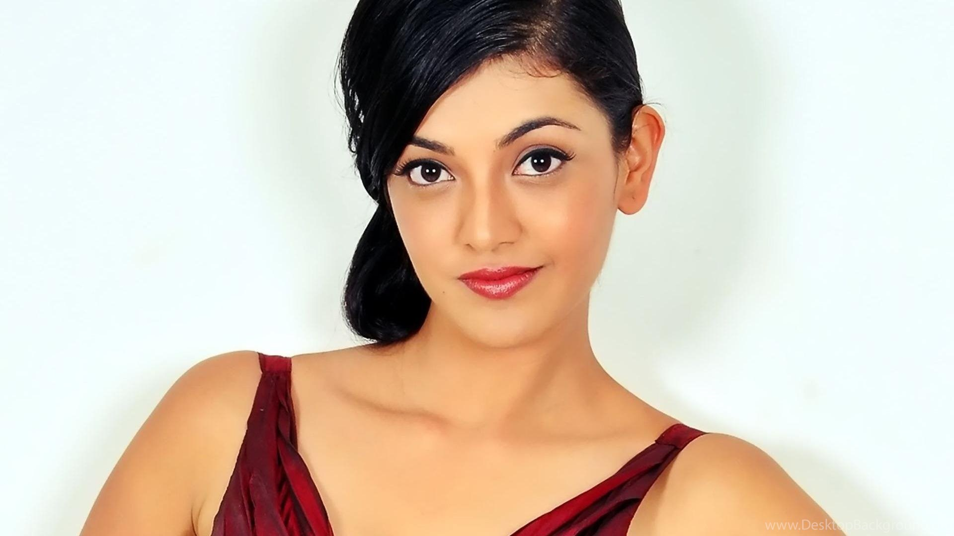 indian actress hd wallpapers & indian actress wallpapers desktop