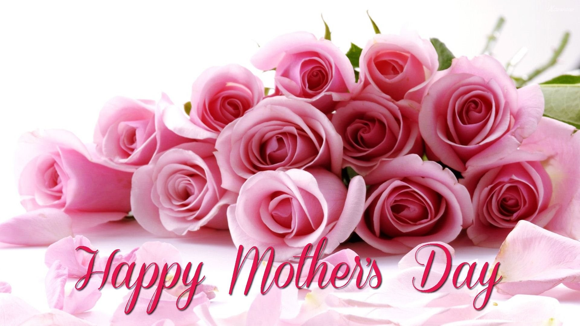 10 Happy Mothers Day Quotes Messages Wishes Greetings Saying Desktop