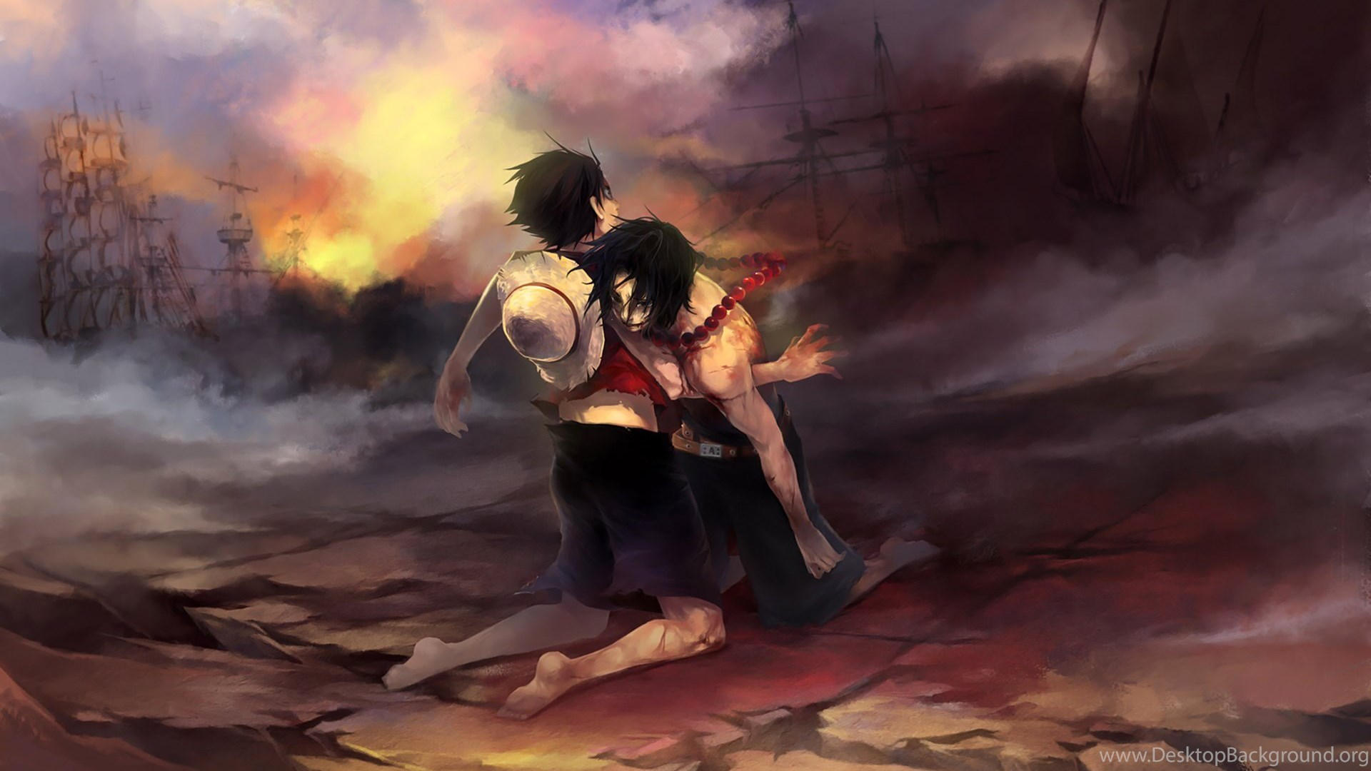 927806 anime wallpaper one piece luffy wallpapers picture hd