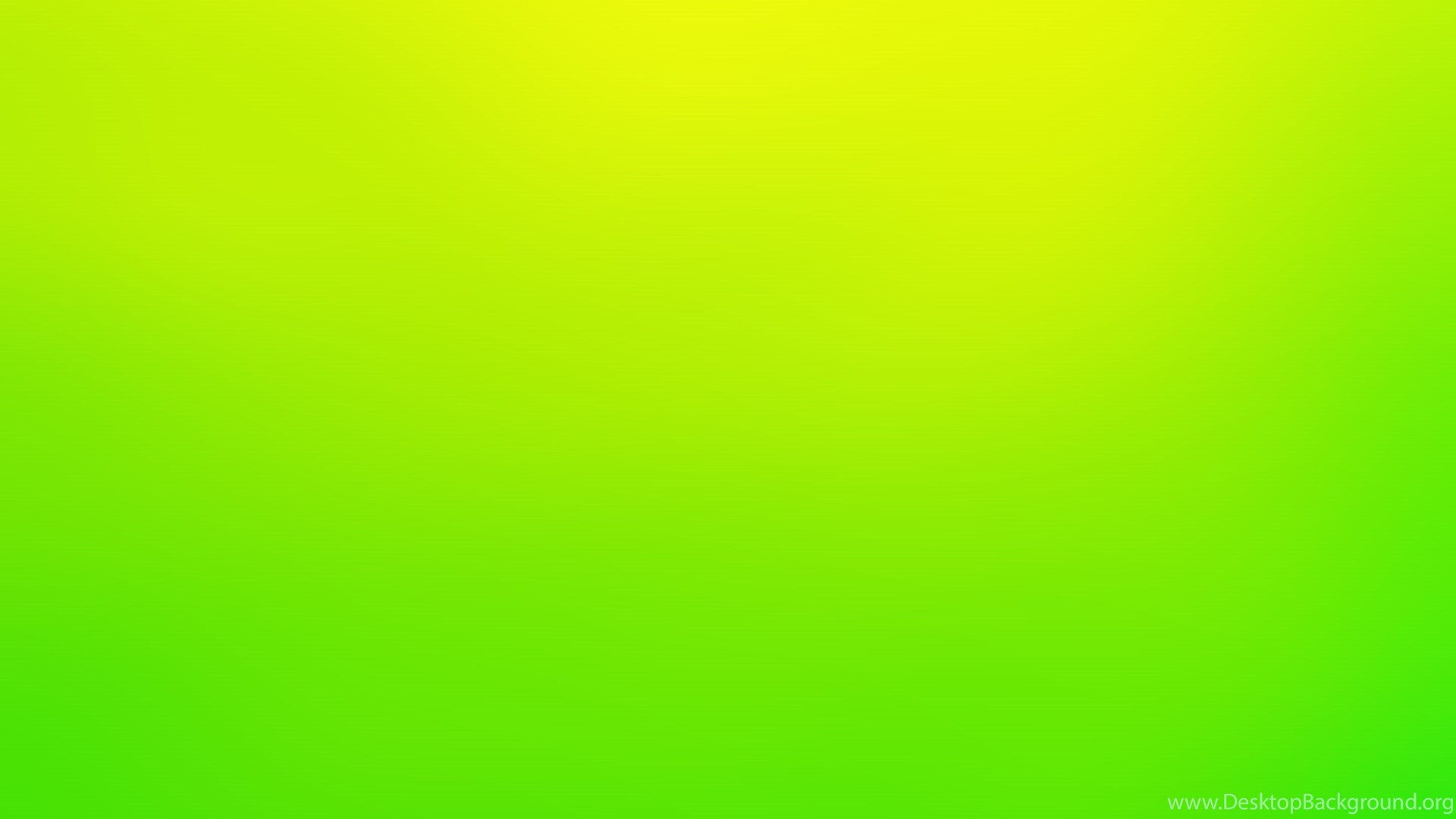 Iphone 6s Screen Size >> Green Yellow Wallpapers Wallpapers HD Wide Desktop Background