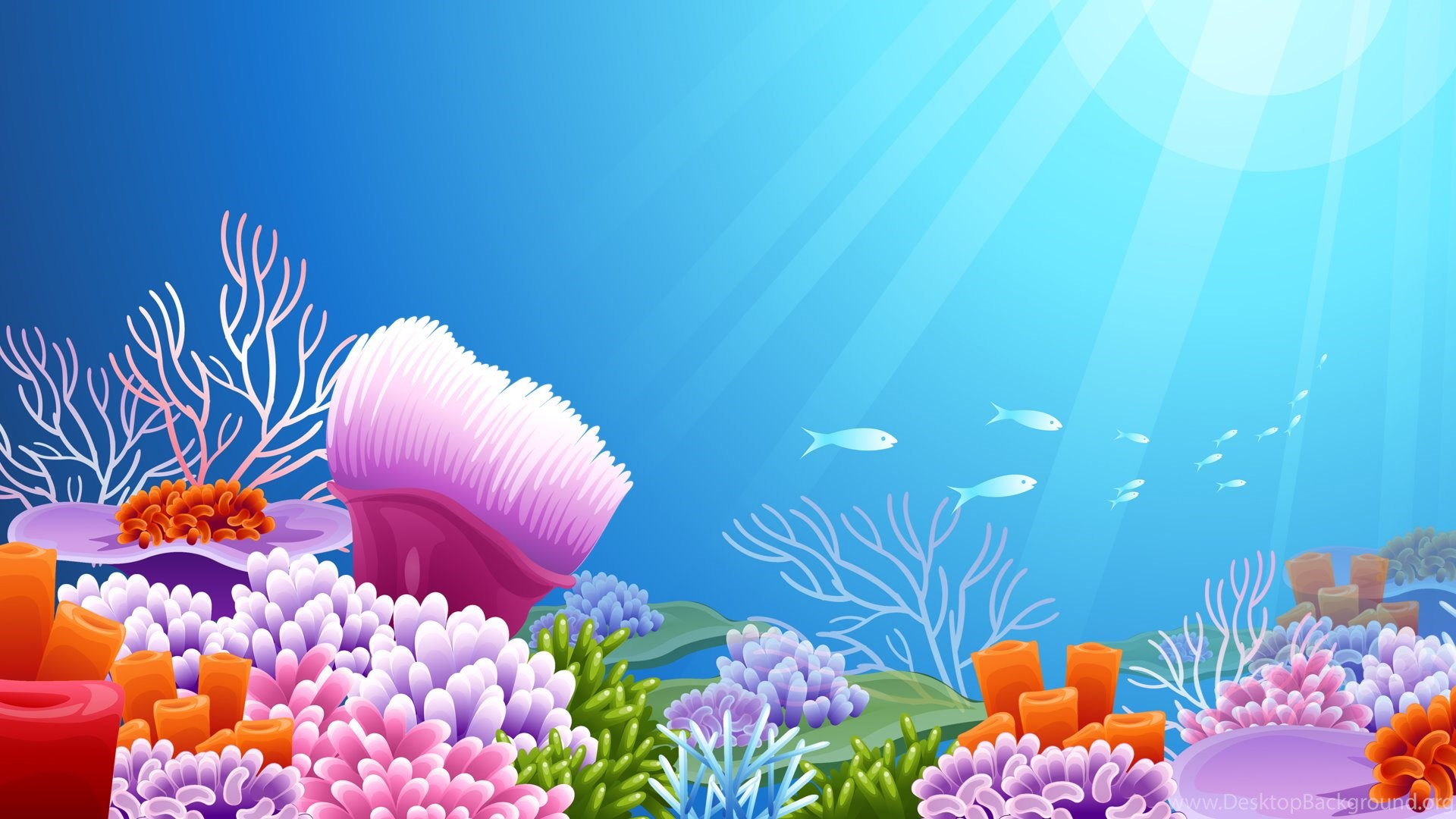 Underwater Wallpapers High Definition Images 116a Wallpapers Hd Fix Desktop Background