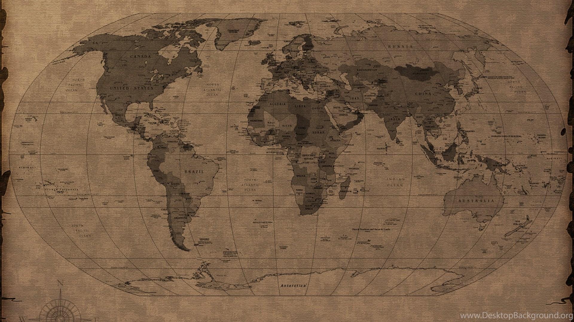 100 world map wallpaper color rasch african queen ii non woven world map wallpaper color awesome world map wallpapers hd wallpapers desktop background gumiabroncs Gallery