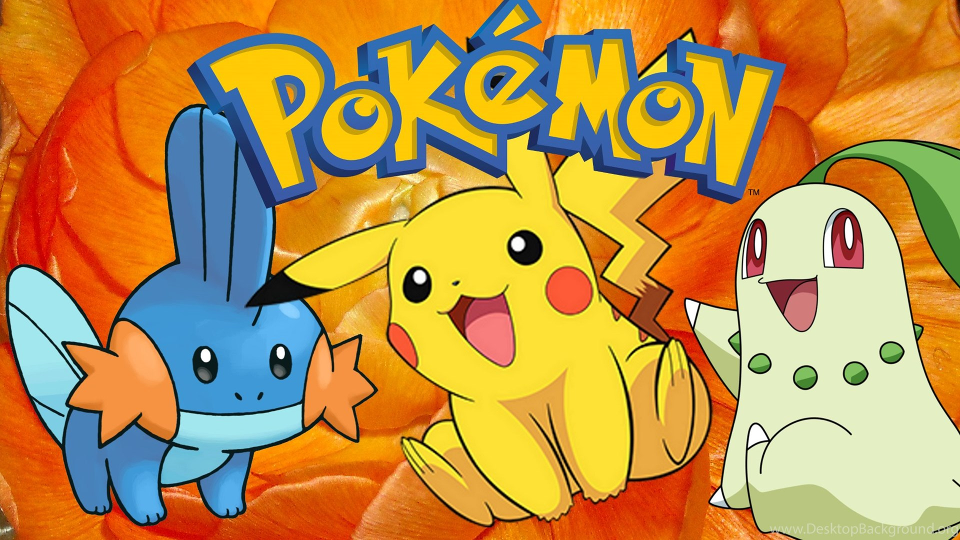 Pokemon Pictures That Are 2048 By 1152 Pixels: Pokemon Wallpapers Barbaras HD Wallpapers Desktop Background