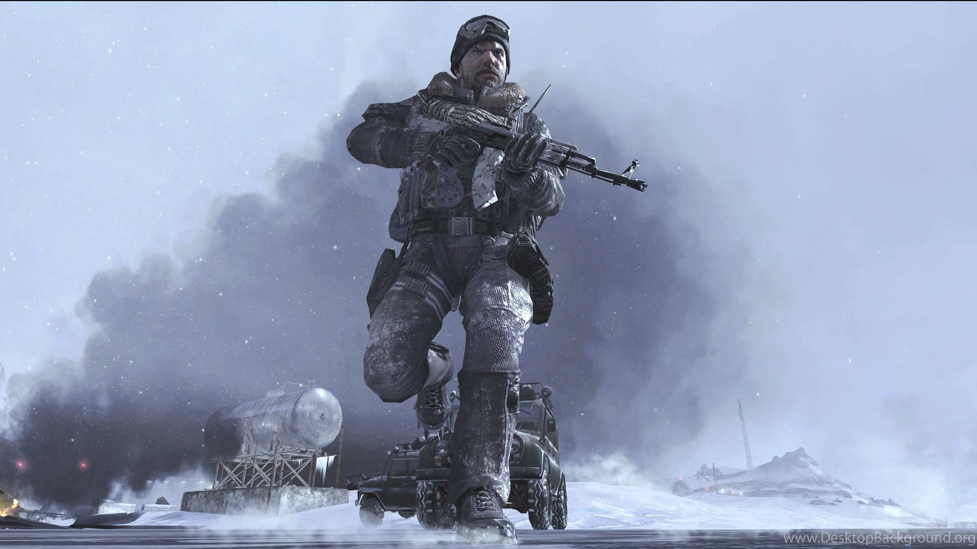Call Of Duty Live Wallpapers Android Game Wallpapers Collections