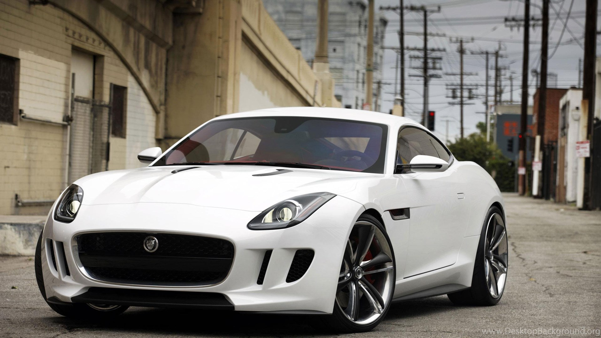 Jaguar Car Hd Wallpapers Download Johnywheels Com Desktop Background